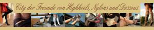 Heelscity Forum