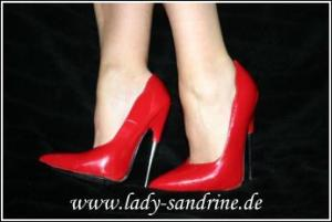 gute Pumps Shops